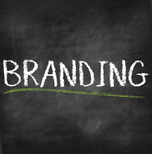 small business branding hamilton