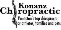 chiropractor marketing hamilton