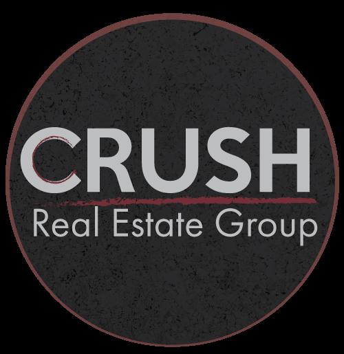 real estate marketing hamilton