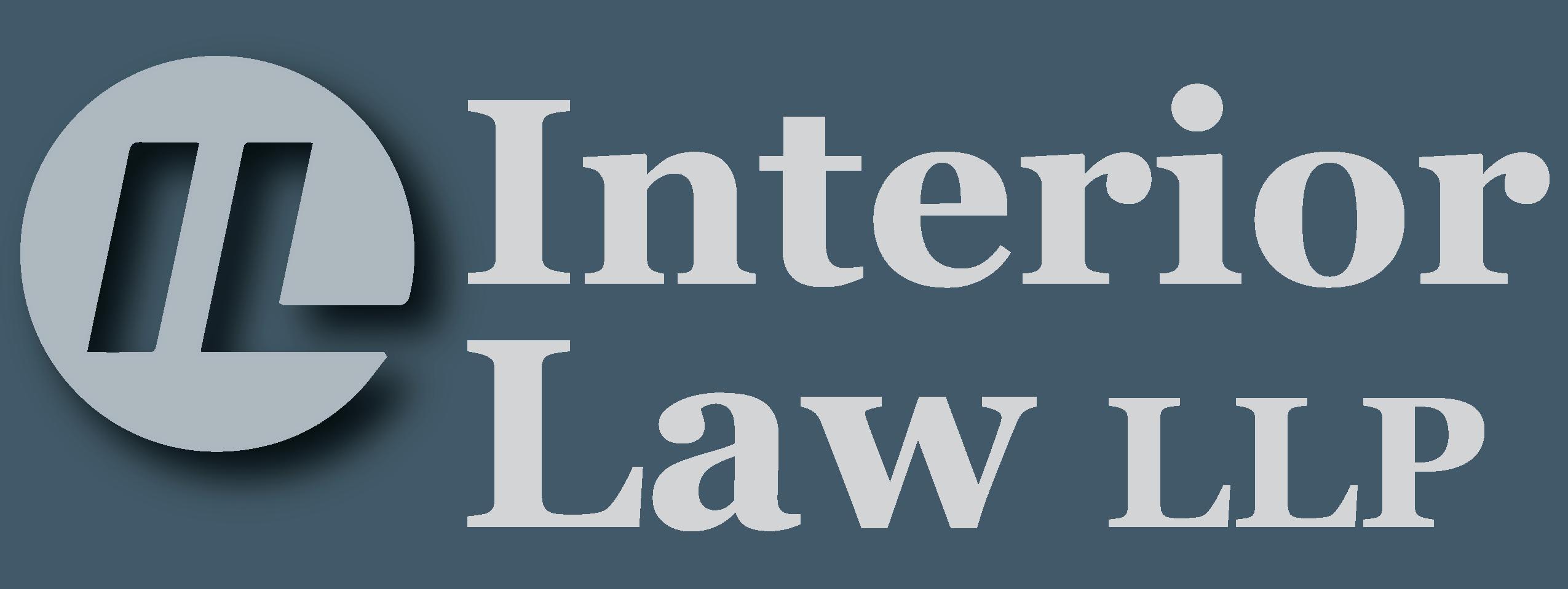 Law firm branding hamilton