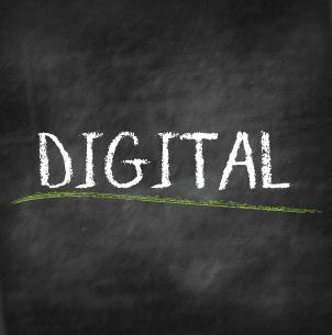 digital marketing hamilton