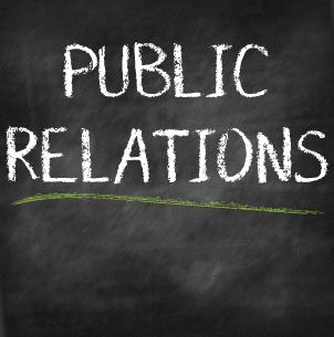 hamilton public relations