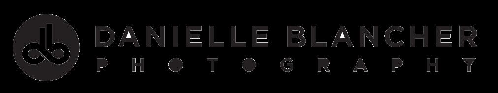 retail branding hamilton